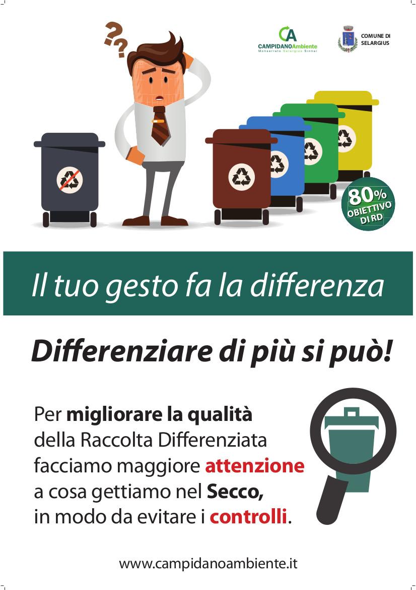 Manifesto Campagna Informativa 2017